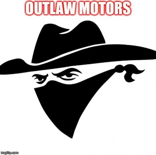 New Outlaw Motors